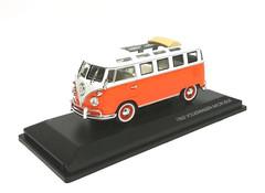 Producten getagd met Lucky Diecast Volkswagen