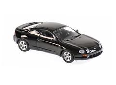 Producten getagd met Maxichamps Toyota Celica