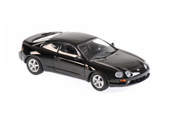 Products tagged with Toyota Celica 1:43