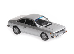 Products tagged with Lancia Beta 1:43