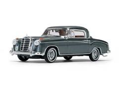 Producten getagd met Ixo Models Mercedes Benz