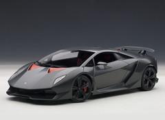 Artikel mit Schlagwort AUTOart Lamborghini Sesto Elemento