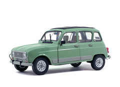 Products tagged with Renault 4 1:18