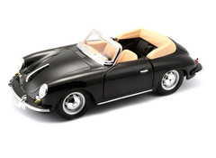Products tagged with Porsche 356 B 1:24