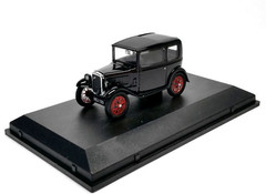 Products tagged with Austin Seven 1:43