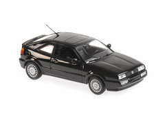 Products tagged with Volkswagen Corrado G60 1:43