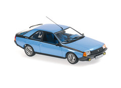 Products tagged with Renault Fuego 1:43