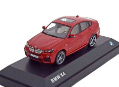 Products tagged with Herpa 1:43