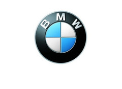 BMW model motorcycles & scale models