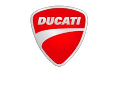 Ducati modelmotoren / Ducati schaalmodellen