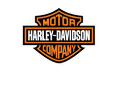 Harley-Davidson modelmotoren & schaalmodellen