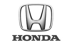 Honda modelmotoren & schaalmodellen