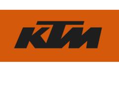 KTM modelmotoren & schaalmodellen