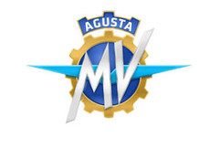 MV Agusta model motorcycles & scale models