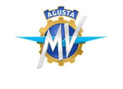 MV Agusta model motorcycles & scale models