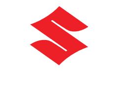 Suzuki modelmotoren & schaalmodellen