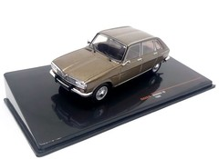 Products tagged with Renault 1:43