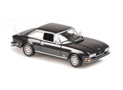 Products tagged with Peugeot 504 Coupe 1:43