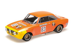 Products tagged with Minichamps 1:18