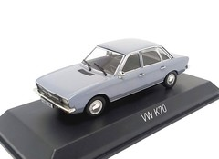 Products tagged with Volkswagen K70 1:43