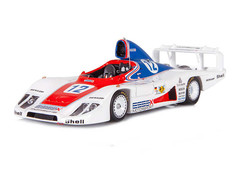 Products tagged with Porsche 936 1:43