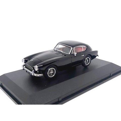 AC Aceca Vineyard green - Model car 1:43