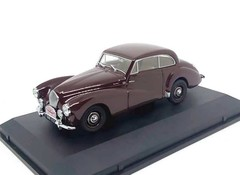 Products tagged with Healy Tickford 1:43