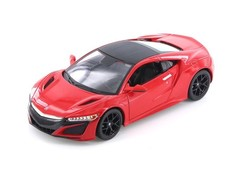 Products tagged with Acura 1:24