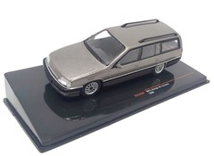 Products tagged with Opel Omega 1:43