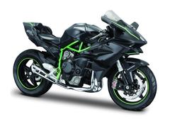 Producten getagd met Kawasaki H2 R 1:12