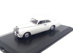 Products tagged with Bentley S1 Continental 1:43