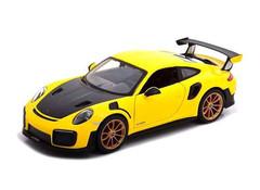 Producten getagd met Maisto Porsche