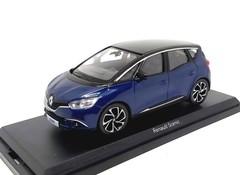 Producten getagd met Renault Scenic 1:43