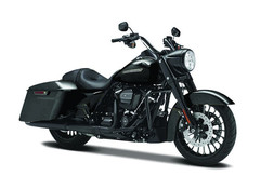 Products tagged with Harley-Davidson Road King Special 1:12