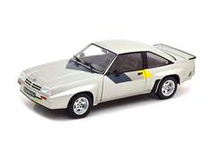 Producten getagd met Opel Manta 400 1:24