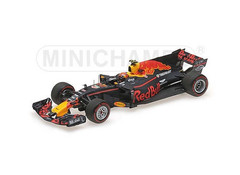 Products tagged with Red Bull RB13 1:43
