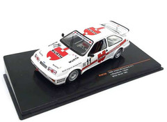 Products tagged with Ford Sierra 1:43