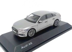 Products tagged with iScale Audi