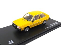 Products tagged with Volvo 343 1:43