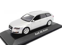 Producten getagd met Minichamps Audi