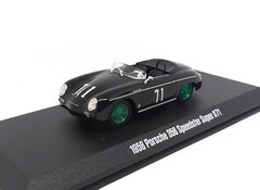 Products tagged with Porsche 356 1:43
