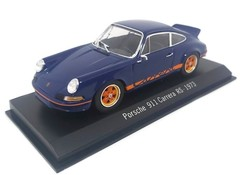 Products tagged with Porsche 911 1:43