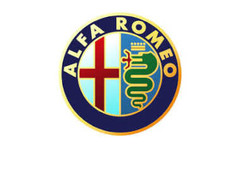 Alfa Romeo Modellautos / Alfa Romeo Modelle