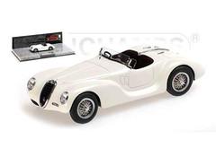 Producten getagd met Minichamps Alfa Romeo