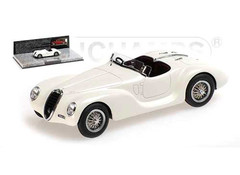 Products tagged with Alfa Romeo 1:43