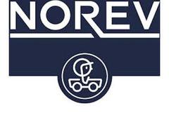 Norev model cars / Norev scale models