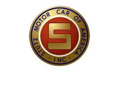 Stutz model cars / Stutz scale models