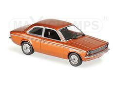 Producten getagd met Opel Kadett 1:43