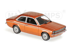 Products tagged with Opel Kadett 1:43
