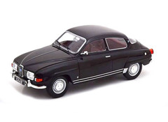 Products tagged with Saab 1:24